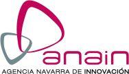 Agencia Navarra de Innovacion