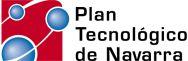 Plan Tecnologico de Navarra